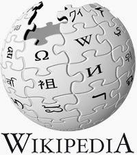 http://it.wikipedia.org/wiki/Flusso_%28psicologia%29