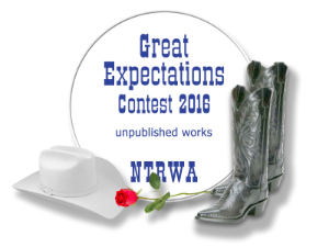 NTRWA Great Expectations Contest