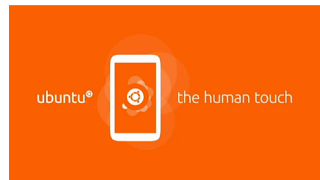 Ubuntu untuk smartphone
