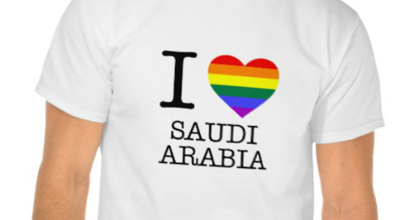 our good friends and allies the saudis dont only protect their citizens from bloggers valentines cards twitter witchcraft and women drivers