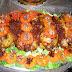 طرق رائعة لتقديم أطباق الدجاج للضيوف و في المناسبات