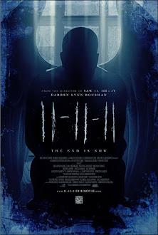 11 111 11 DVD FULL