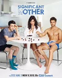 Assistir Significant Mother 1 Temporada Dublado e Legendado Online