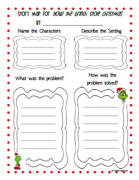 story writing games online