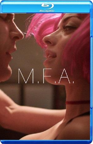 M.F.A. 2017 WEB-DL 720p 1080p