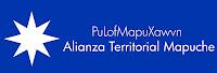 Alianza Territorial Mapuche