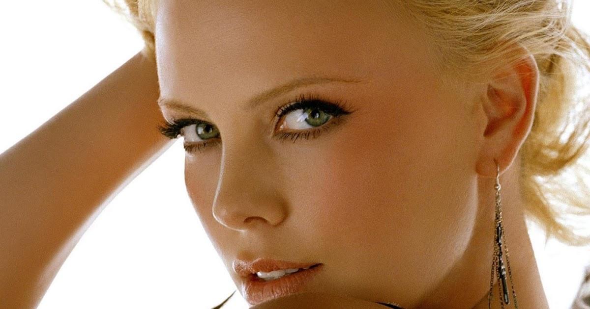 Вот это девушка бальзаковского возраста откровенное фото фото 203-868