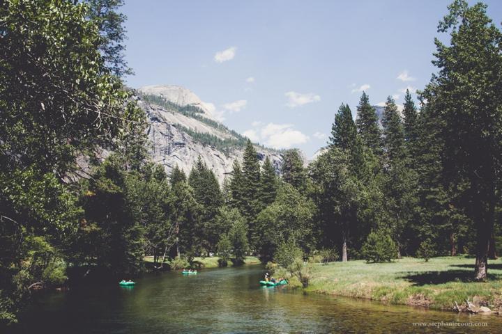 """Yosemite-National-Park"""