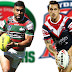 South Sydney Rabbitohs and Sydney Roosters Preliminary Final Should be a Classic