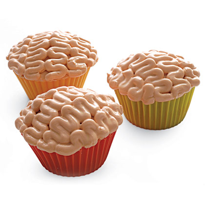 brain-cupcakes-halloween-recipe-photo-42