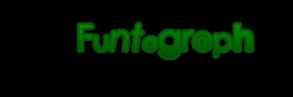 Funtograph
