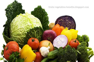 health_benefits_of_eating_vegetables_fruits-vegetables-benefits.blogspot.com(health_benefits_of_eating_vegetables_14)