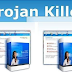 GridinSoft Trojan Killer 2.2 Free Download