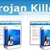 GridinSoft Trojan Killer 2.2 Free Download