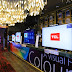 TCL Launches TV of the future