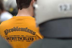K-Block SG Dynamo Dresde