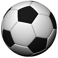 Berita Bola