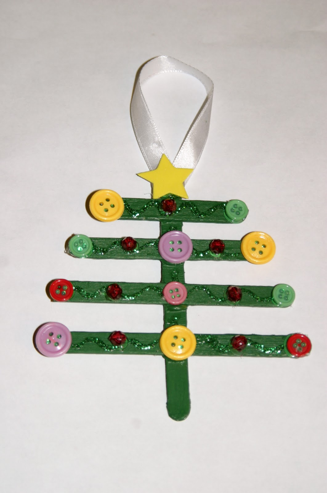 how to make homemade christmas ornaments salt dough