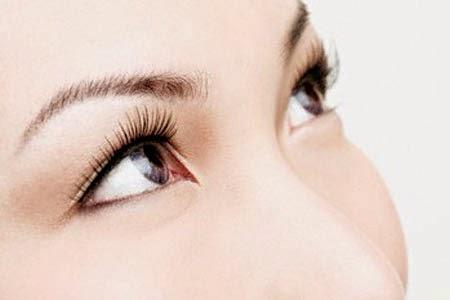 Vitamin C Juga Baik Untuk Mata