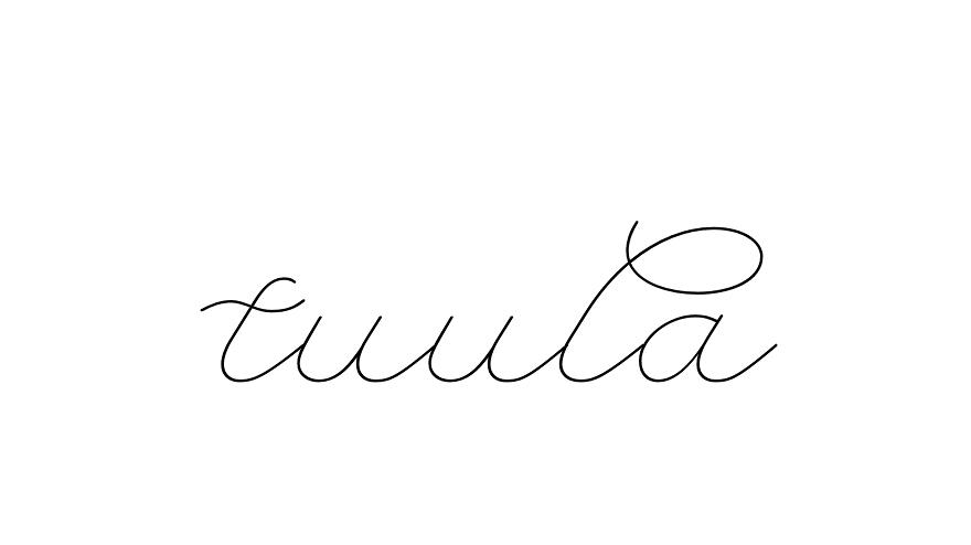 tuula