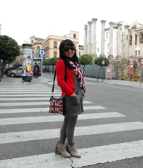 columnas_romanas_de_córdoba
