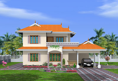 Free home design start your own home based website design for Design your own house exterior online