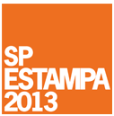 308 NO SP ESTAMPA 2013