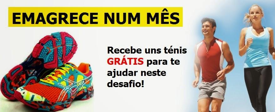 http://nucleo.netlucro.com/clique/14356/718/