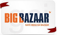 big-bazaar-gift-voucher-1000-inr