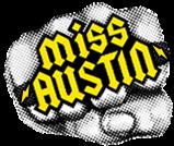 Miss Austin