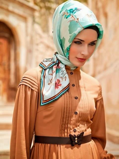 trendy-hijab-scarf-style-foulard