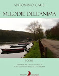 """MELODIE DELL'ANIMA"" di  Antonino CAUSI"