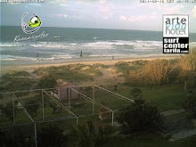 webcams en directo