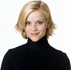 Inverted Bob Short Hairstyles 2013