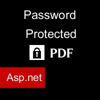 passwordpdf