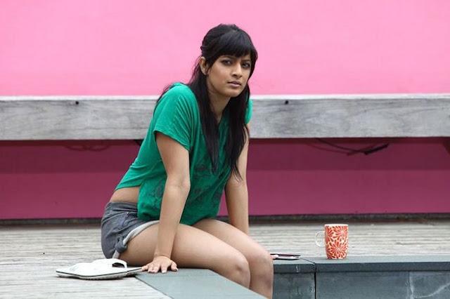 Poda-Podi-Heroine-Varalakshmi-Sarathkumar-Latest-Unseen-Stills