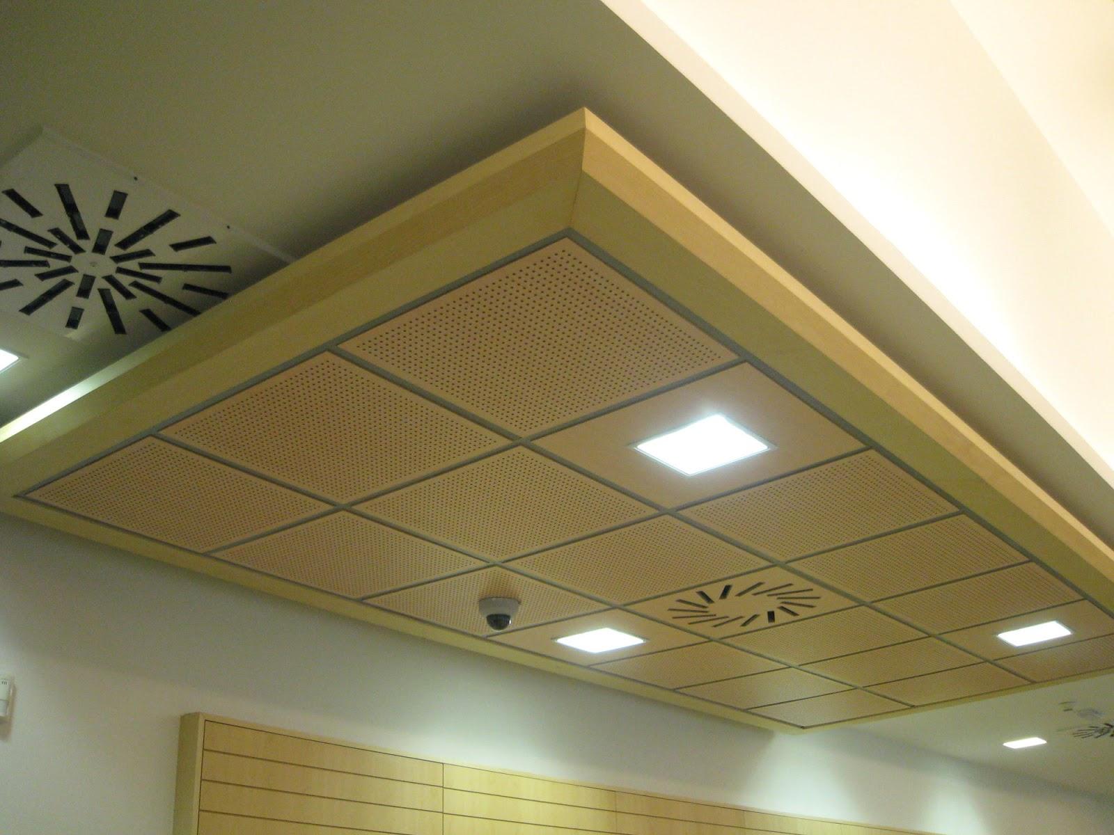 le journal d 39 artisanat marocain photos de faux plafonds. Black Bedroom Furniture Sets. Home Design Ideas