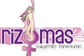 Rizomas Feministas