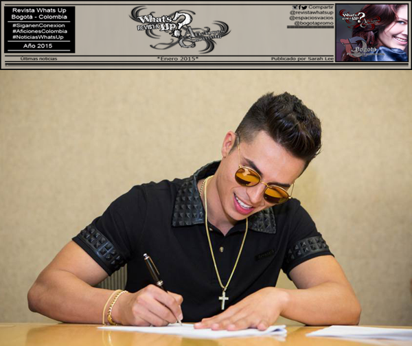 Reykon-firma-Warner-Music-Latina