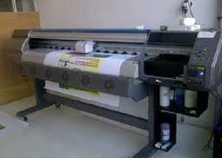 harga mesin digital printing outdoor second,harga mesin digital printing a3,digital printing bekas,harga mesin digital printing murah,digital printing outdoor,digital printing kaos,