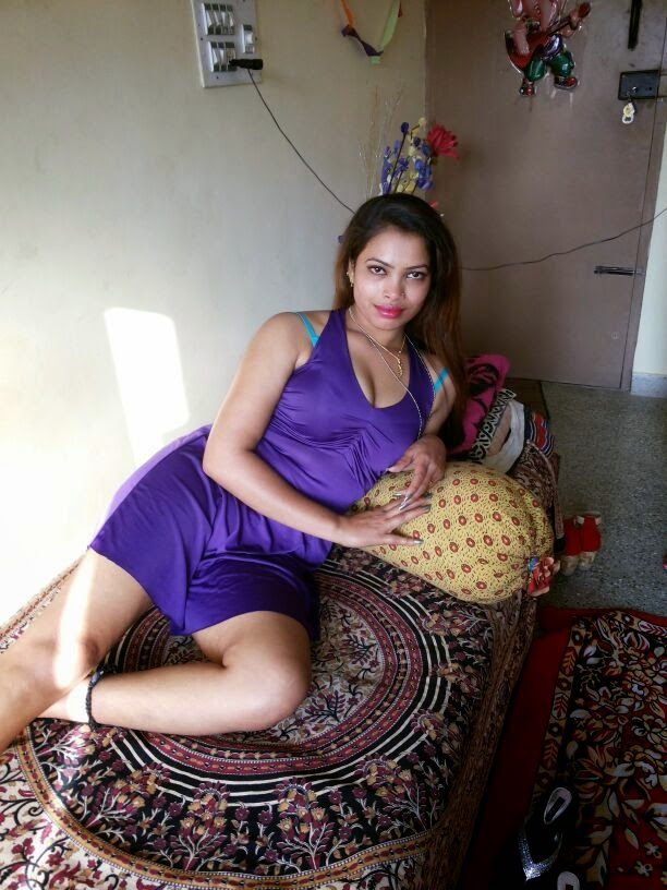 Call girls in pondicherry for sex
