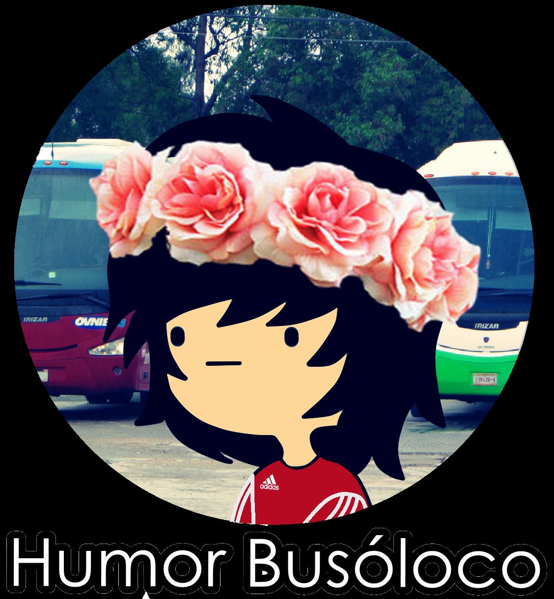 Humor Busóloco