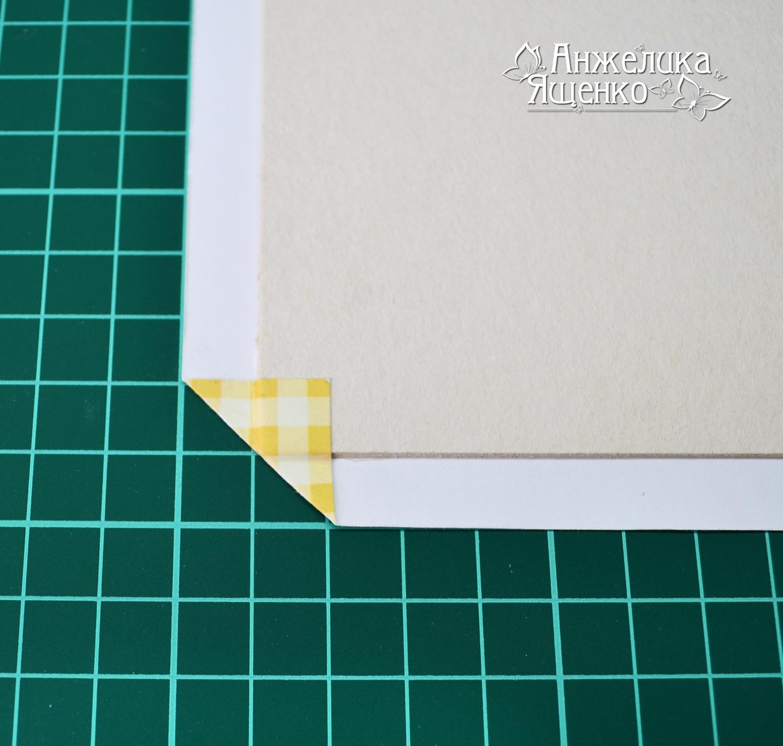 Как сделать кораблик из бумаги? Пошаговая инструкция 14