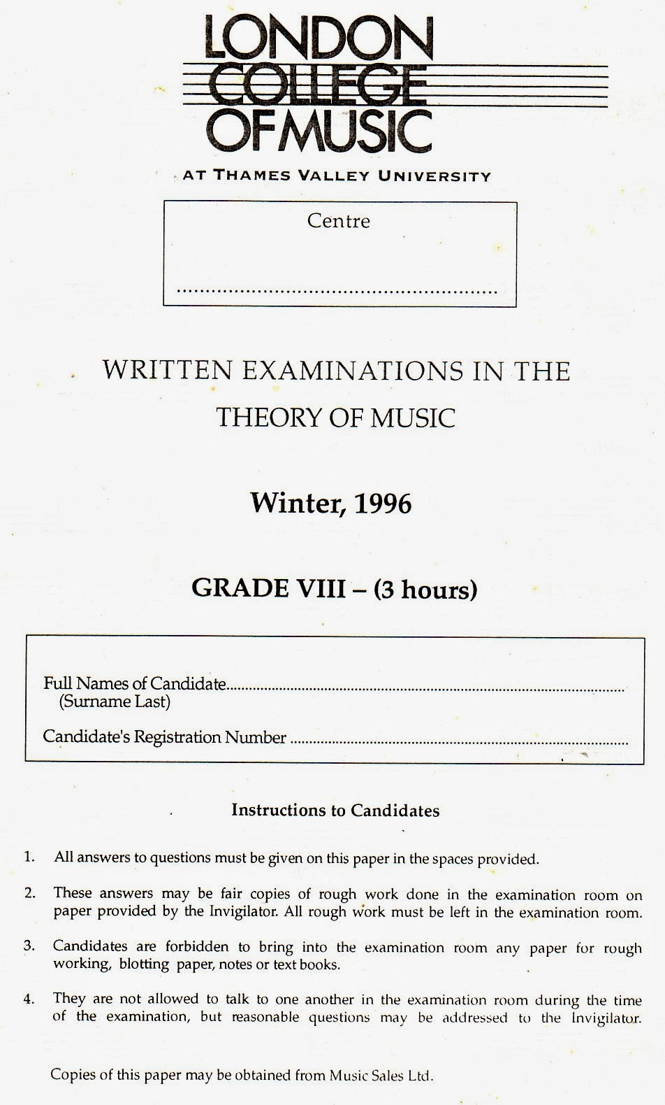 exam leadership and final examination essay Str 581 capstone final examination, part three (latest)  • low-cost leadership  final exam answers just a click away str 581 capstone final examination,.