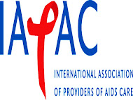 International Association of Providers of AIDS Care (IAPAC)