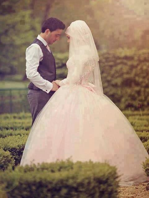 6 نصائح هامة للمقبلين على الزواج