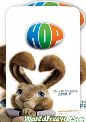 Free Download Hop 2011 Hindi Dubbed 300mb Dual Audio Direct Links Brrip Hd