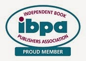 Book Publishers Association