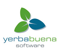 Yerbabuena y Tecnocom