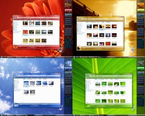 windows xp themes. makeup Best Theme for Windows